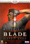 "Stephen Norrington ""Blade"" (1998)"