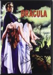 "Terence Fisher ""Dracula"" (1958)"