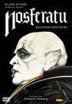 """Werner Herzog """"Nosferatu - Phantom der Nacht"""" (1979)"""