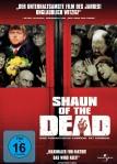 "Edgar Wright ""Shaun of the Dead"" (2004)"