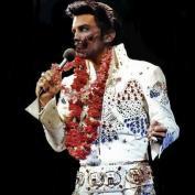 "Famous Zombie ""Elvis"", (c) www.fark.com"