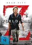 "Marc Forster ""World War Z"" (2013)"
