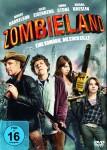 """Ruben Fleischer """"Zombieland"""" (2009)"""